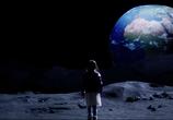 Сцена из фильма Проксима / Proxima (2020)
