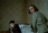 Фильм Восток-Запад / Est - Ouest (1999) - cцена 3