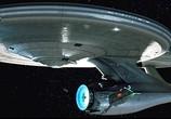 Фильм Звездный путь / Star Trek (2009) - cцена 1