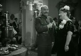 Фильм Маска Димитриоса / The Mask of Dimitrios (1944) - cцена 3