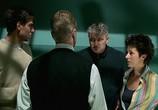 Сцена из фильма Родина ждет (2003)