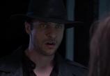 Сериал Вампиры Морганвилля / Morganville: The Series (2014) - cцена 2