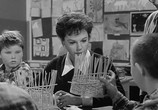 Сцена из фильма Ребенок ждет / A Child Is Waiting (1963) Ребенок ждет сцена 6