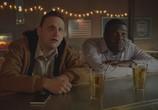 Сериал Детройтцы / Detroiters (2017) - cцена 6