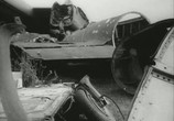 Фильм Им покоряется небо (1963) - cцена 1