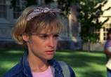 Фильм Кошмар на улице Вязов / A Nightmare on Elm Street (1984) - cцена 6