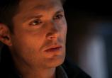 Сериал Сверхъестественное / Supernatural (2005) - cцена 7