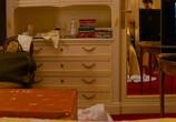 Фильм Отель «Шевалье» / Hotel Chevalier (2007) - cцена 1