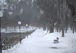 Фильм Ева: Искусственный разум / Eva (2012) - cцена 2