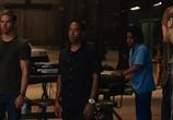 Фильм Форсаж: Антология / The Fast and the Furious: Antology (2001) - cцена 1