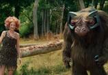 Сцена из фильма В стране фей / Faunutland and the Lost Magic (2021)