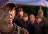Фильм Агент Коди Бэнкс 2: Пункт назначения – Лондон / Agent Cody Banks 2: Destination London (2004) - cцена 2