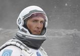 Фильм Интерстеллар / Interstellar (2014) - cцена 1