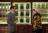 Фильм Kingsman: Секретная служба / Kingsman: The Secret Service (2015) - cцена 1