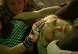 Фильм В ринге только девушки / Chick Fight (2021) - cцена 5