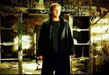Фильм Бугимен: царство ночных кошмаров / Boogeyman (2005) - cцена 7