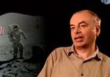 Сцена из фильма Аполлон-17. Последние люди на Луне / Apollo 17. The Untold Story of the Last Man on the Moon (2010) Аполлон-17. Последние люди на Луне сцена 2