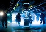 Сцена из фильма Трансформеры: Месть падших / Transformers: Revenge of the Fallen (2009) Трансформеры: Месть падших сцена 10