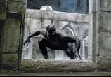 Фильм Человек-паук 3: враг в отражении / Spider-Man 3 (2007) - cцена 6