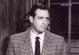 Сериал Перри Мейсон / Perry Mason (1958) - cцена 1