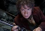 Фильм Хоббит: Пустошь Смауга / The Hobbit: The Desolation of Smaug (2013) - cцена 5