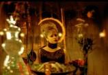 Фильм Зеркальная маска / Mirror Mask (2005) - cцена 1