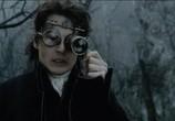 Фильм Сонная Лощина / Sleepy Hollow (1999) - cцена 2