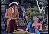 Сцена из фильма Сангари / Sangaree (1953)