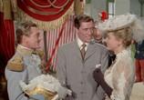 Фильм Елена и мужчины / Elena et les hommes (1956) - cцена 4
