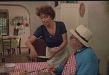 Фильм Надеемся, что будет девочка / Speriamo che sia femmina (1986) - cцена 1