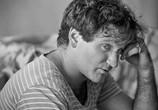 Фильм Робин Уильямс: Загляни в мою душу / Robin Williams: Come Inside My Mind (2018) - cцена 3