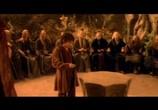 ТВ Две Башни - история создания / The Lord of the Rings: The Two Towers (2001) - cцена 3