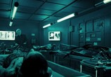 Фильм Другой Мир: Квадрология / Underworld: Quadrilogy (2003) - cцена 2