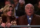 Сцена из фильма Бейскетбол / BASEketball (1998) Бейскетбол сцена 5
