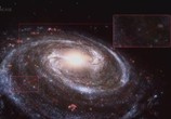 ТВ Discovery: Как устроена Вселенная / Discovery: How the Universe Works (2010) - cцена 2