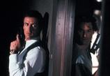 Фильм Танго и Кэш / Tango & Cash (1989) - cцена 1