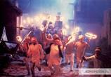 Фильм Ганди / Gandhi (1982) - cцена 3