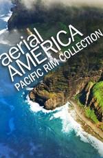 Discovery: Америка с высоты: Невада