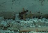 Фильм Ева: Искусственный разум / Eva (2012) - cцена 8