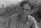 Фильм Люди и звери (1962) - cцена 7