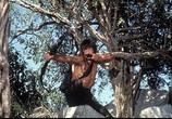 Фильм Рэмбо 2: Первая кровь 2 / Rambo: First Blood Part II (1985) - cцена 5