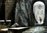 ТВ Меч Короля Артура: Дополнительные материалы / King Arthur: Legend of the Sword: Bonuces (2017) - cцена 3