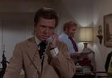 Фильм Коломбо: Кандидат на убийство / Columbo: Candidate for Crime (1973) - cцена 3