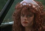 Сцена из фильма Конвоиры / Chasers (1994) Конвоиры сцена 2