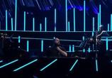 Сцена из фильма Максим Фадеев - Большой сольный концерт впервые за 25 лет (2018) Максим Фадеев - Большой сольный концерт впервые за 25 лет сцена 4