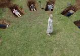 Сериал Девять совсем незнакомых людей / Nine Perfect Strangers (2021) - cцена 3