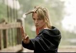 Фильм Убить Билла 2 / Kill Bill: Vol. 2 (2004) - cцена 3