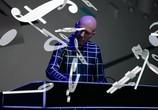 Музыка Kraftwerk - 3-D: The Catalogue (2017) - cцена 4