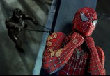 Фильм Человек-паук 3: враг в отражении / Spider-Man 3 (2007) - cцена 1