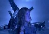 ТВ Мир фантастики: Матрица: Киноляпы и интересные факты / The Matrix (2006) - cцена 6